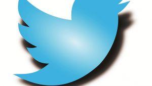 İşte Twitter'da güvende olmanızı sağlayan 5 özellik