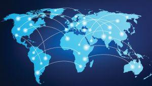 Küresel farklılaşmayı teyit eden örneklerin defilesi!
