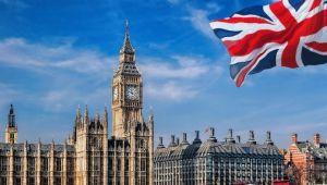 Lordlardan anlaşmasız Brexit'i önleyecek tasarıya onay