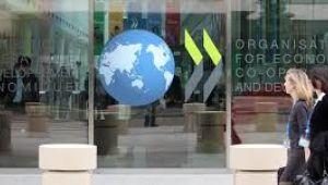 OECD Ara Dönem Ekonomik Görünüm Raporu açıklandı