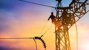 Spot piyasada elektrik fiyatları (06.09.2019)