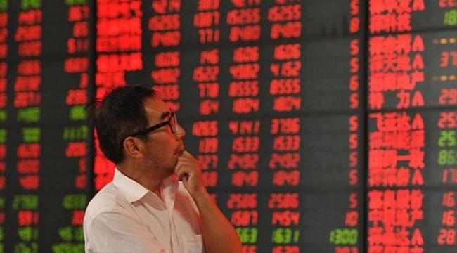 Ticaret savaşını Çin kazanacak
