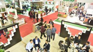 Türk Gübresi Dünya Pazarlarına Açılıyor