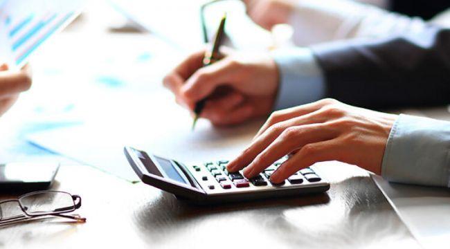 Türkiye kendi kredi derecelendirme şirketini kuruyor