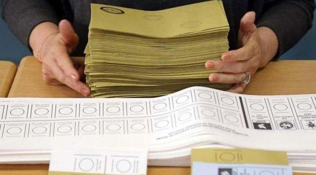 YSK'dan açıklama! İşte yenilenen İstanbul seçiminin maliyeti