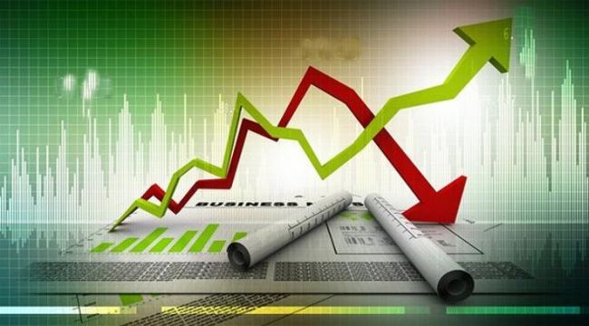 AA Finans'ın eylül ayı 'Enflasyon Beklenti Anketi' sonuçlandı