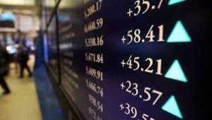 Avrupa borsaları son iki ayın en sert düşüşüyle kapandı