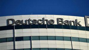 Bundesbank`tan `daralma` uyarısı