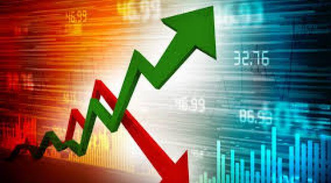 Enflasyon Tek Hane – USDTRY 5,65 İnadı!
