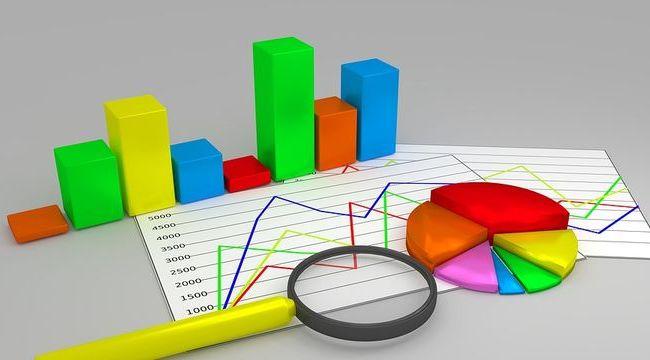 Enflasyonda Tek Haneye Doğru / USDTRY 5,60 – 5,65 Bölgesi Üzerinde