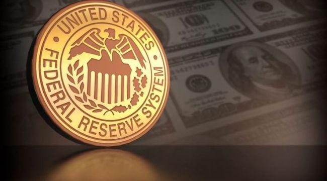 FED, ABD Piyasalarına Yeter mi?