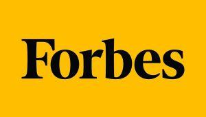 Forbes milyarderler listesindeki Türklerin sayısı azaldı