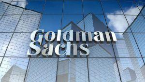 Goldman Sachs: Fed haftaya 2 büyük değişiklik yapacak