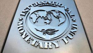 IMF Türkiye'nin 2019 büyüme tahminini yükseltti