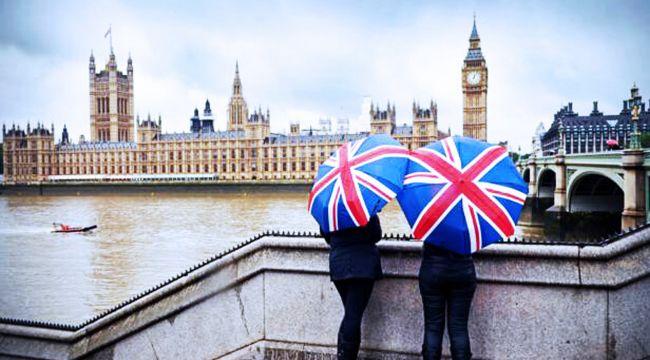 İngiltere, Türkiye'ye tüm silah satış izinlerini askıya aldı