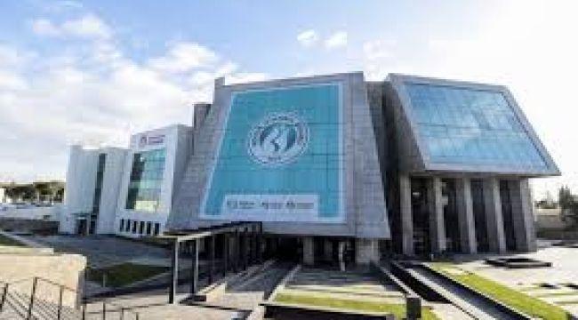 İstanbul Borsası günü yüzde 0,35 düşüşle tamamladı