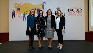 Kadın girişimciler finansman bulmakta zorlanıyor