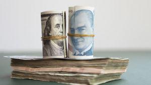 Kambiyo vergisi artırılıyor!