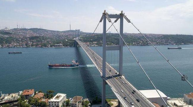 Köprü ve Otoyol Geçiş Ücreti Zamları