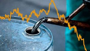 Petrol zayıf küresel ekonomik görünüm ile yatay seyretti