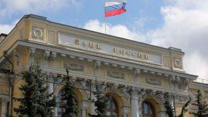 Rusya MB 2017'den beri en sert faiz indirimine gitti