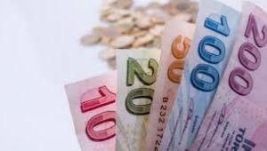 Türkiye cari fazlayı hizmet gelirlerine borçlu