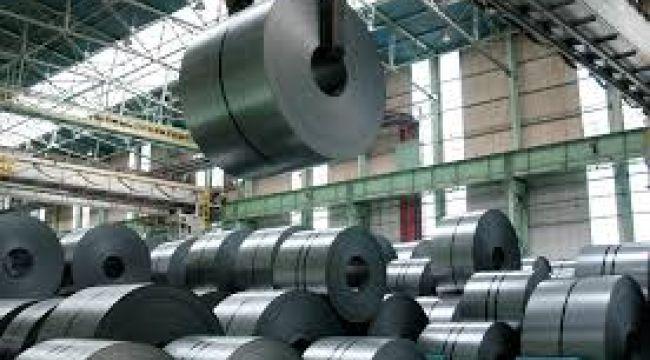Türkiye'nin bir numaralı ihracatçısı olduğu AB çelik pazarı daralacak