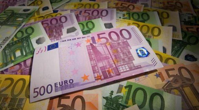 AB'den 2020 bütçesinde Türkiye'ye 85 milyon euro kesinti