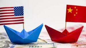 ABD - Çin ticaret savaşlarında nereden nereye.