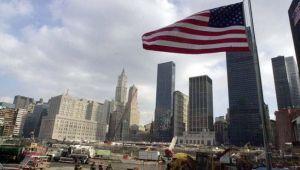 ABD yeni konut satışlarında 12 yılın en iyi 2 aylık performansı