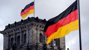Almanya'da perakende satışlar Ekim ayında beklentinin üstünde düştü