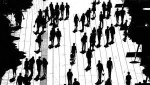 Avrupa Birliği'nde en yüksek işsizlik oranına sahip ülke Yunanistan