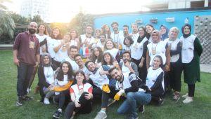 Bayer Genç Bilim Elçileri'nin 9. Yılı Başlıyor!