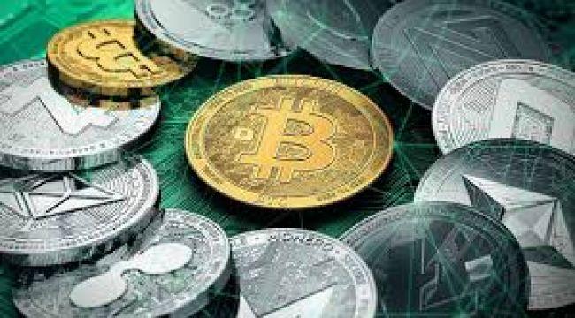 BoJ'un henüz bir kripto para çıkarma planı yok