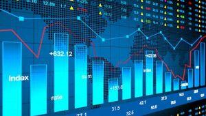 Borsa günü yüzde 0,69 düşüşle tamamladı