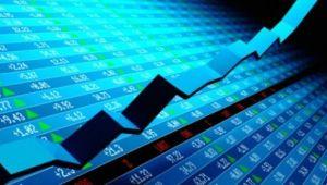 Borsa istanbul , günü yüzde 1,13 düşüşle tamamladı