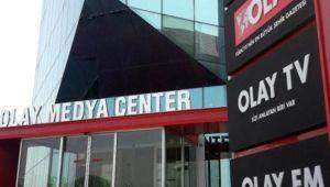 Bursa 'Olay'sız kaldı!