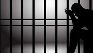 Çekte hapis cezası kalkıyor!
