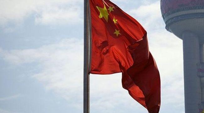 Çin'de finansal uyarı işaretleri alarm veriyor