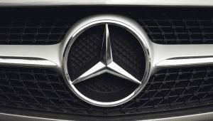 Daimler 10 binden fazla kişiyi işten çıkarabilir