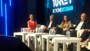 DESIGN WEEK TURKEY'E 61 BİN KİŞİ İLE REKOR KATILIM