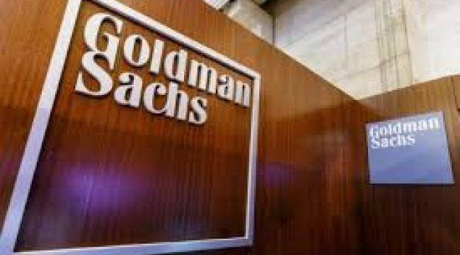 Deutsche Bank 50 milyar dolarlık varlığı sattı