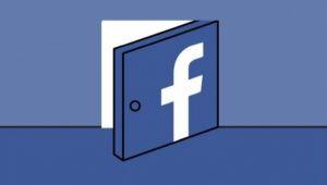 Facebook'un üçüncü çeyrekte geliri yüzde 29 arttı
