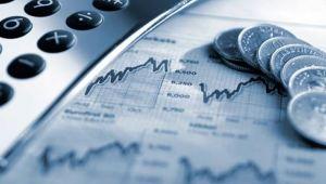 Hazine Bakanlığı 3 aylık iç borçlanma stratejisini yayımladı