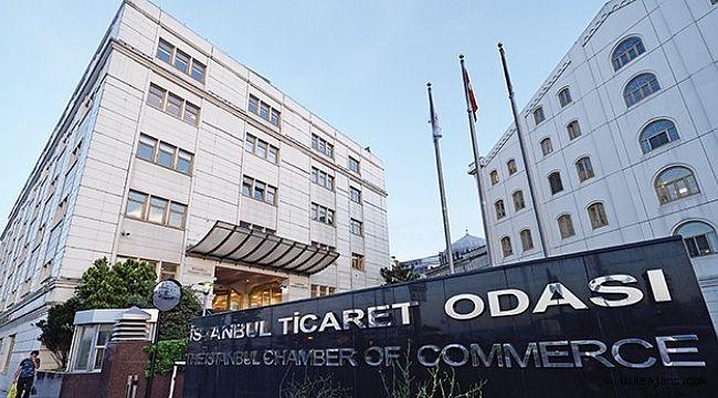 İTO: Türkiye ve İran ticaret odaları arasında ortak bir konsorsiyum kurulmalı