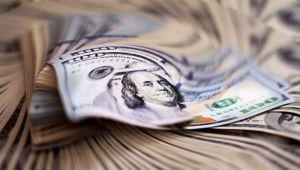 Kısa vadeli dış borcumuz 121.3 milyar dolara yükseldi!