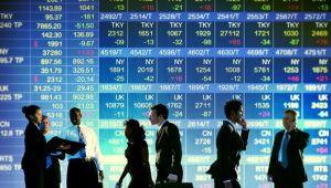 Küresel piyasalarda ticaret iyimserliği devam ediyor