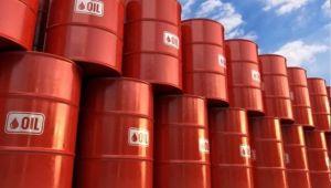 Petrol ithalatı Eylül'de arttı