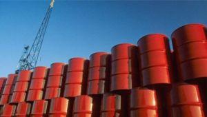 Petrolde yatay seyir devam ediyor