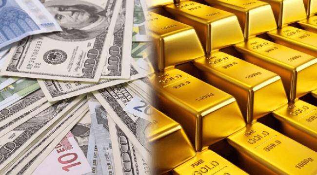 Rusya, Çin ve Türkiye, dolardan kurtuluşu altında arıyor